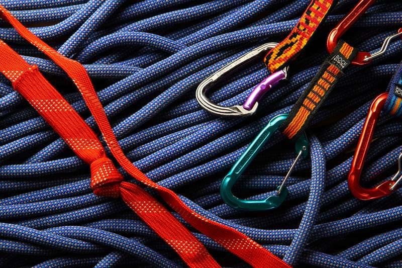 Kletterausrüstung Neumarkt : Klettergarten im zillertal